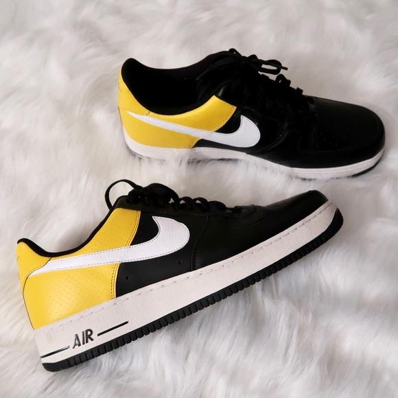 Nike Low Air Force 1